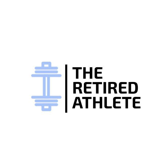 The Retired Athlete
